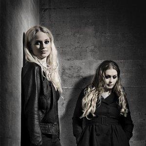 Image for 'MariaMatilde Band'