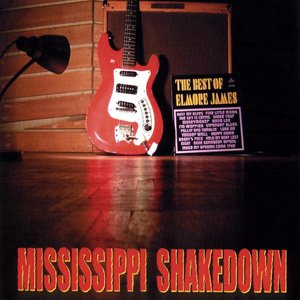 Imagen de 'Mississippi Shakedown'