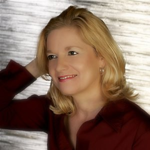 Image for 'Karen Pendley'