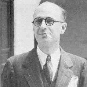 Image for 'Rodolfo Halffter'