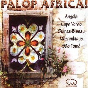 """""""Palop Africa!""""的图片"""
