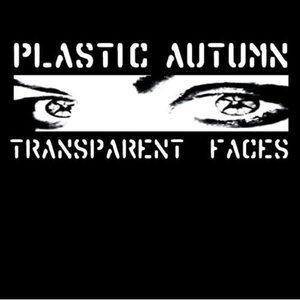 Image for 'Transparent Faces'