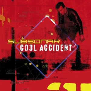 Image for 'Cool Accident'