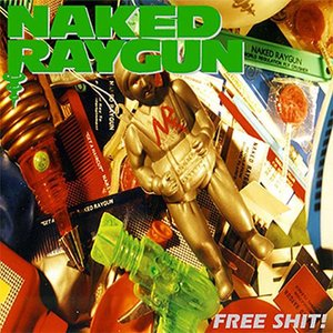 Image for 'Free Shit'