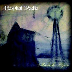 Image for 'Hospital Radio'