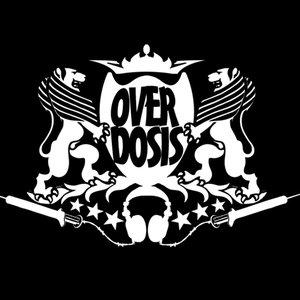 Bild för 'OverDosis'
