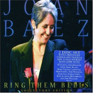Image for 'Ring them bells (Disc 2)'