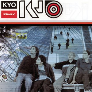 Image for 'Kyo'