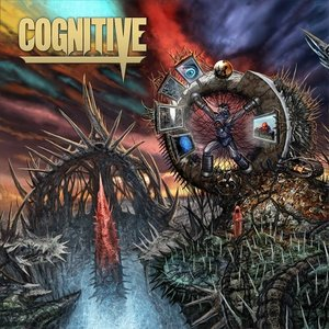 Image for 'COGNITIVE'