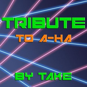 Image for 'A Tribute To A-Ha'