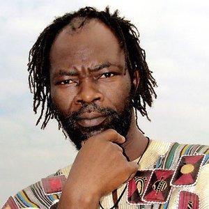Image for 'Kwame Bediako'