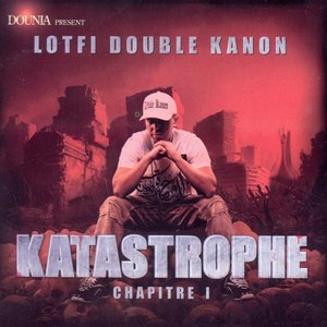 Image for 'Katastrophe'