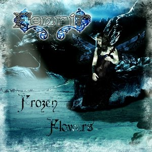 Image for 'Frozen Flowers'
