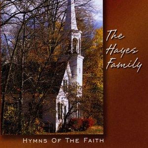 Imagem de 'Hymns Of The Faith'
