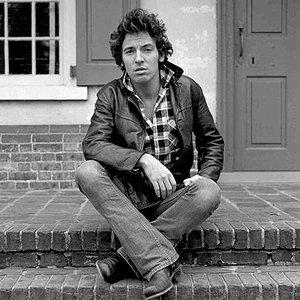 Immagine per 'Bruce Springsteen'