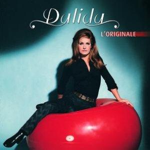 Image for 'La Danza Di Zorba'