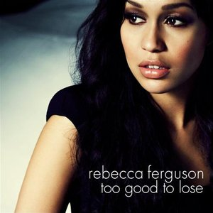 Image for 'Too Good To Lose'