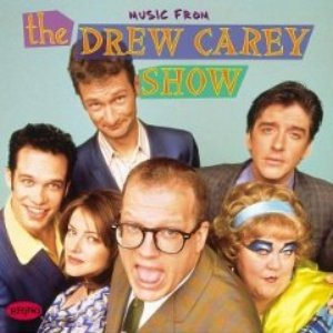 Image pour 'Cleveland Rocks! Music From the Drew Carey Show'