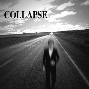 Image for 'Collapse'
