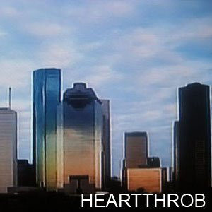 Image for 'Heartthrob'