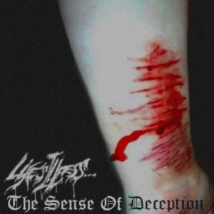 Image for 'The Sense of Deception'