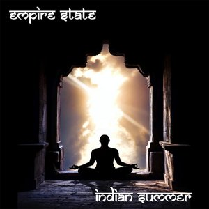 Image pour 'Indian Summer'