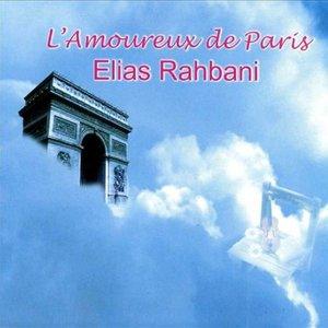 Imagem de 'Ô Paris'