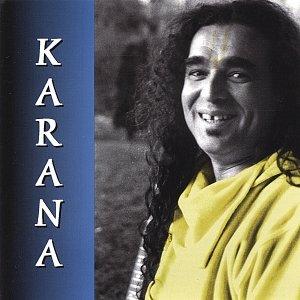 Image for 'Radha Govinda'