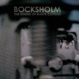 Image for 'The Sound Of Black Cloggs'
