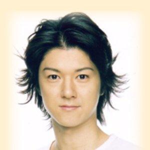 Image for 'Matsukaze Masaya'
