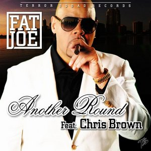 Bild für 'Fat Joe Feat. Chris Brown'