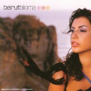 Immagine per 'Beirut Biloma'