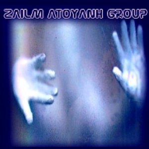 Image for 'Zailm Atoyanh Group'