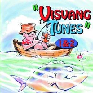 Image for 'Visvang Tunes'
