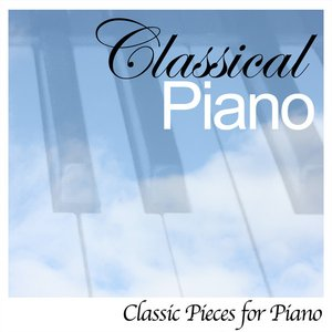 Image for 'Classical Piano'
