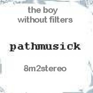 Immagine per 'the boy without filters..'