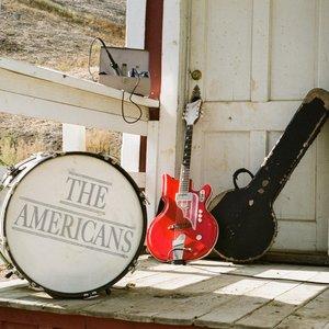 Imagen de 'Home Recordings'