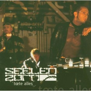 Image for 'Töte alles'