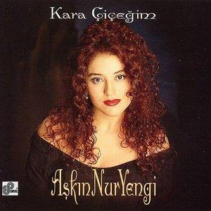 Image for 'Kara Çiçeğim'