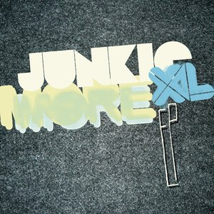 Image for 'More (Junk O Rock Remix)'