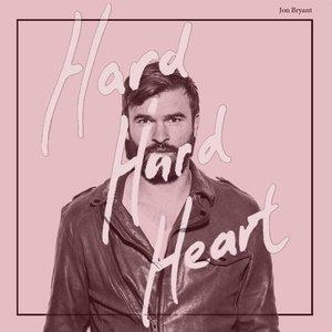 Image for 'Hard Hard Heart (feat. Jenn Grant)'