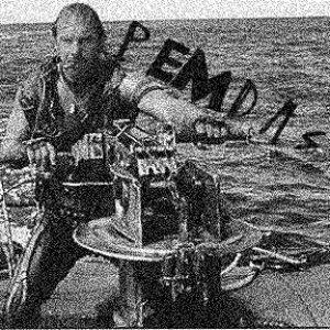Image for 'PEMDAS'