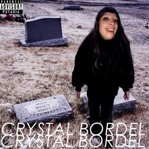 Image for 'Crystal Bordel'