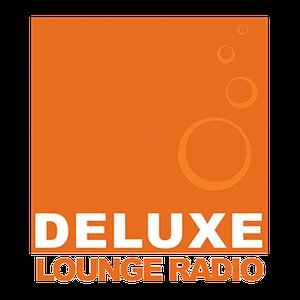 Image for 'DELUXE LOUNGE RADIO'