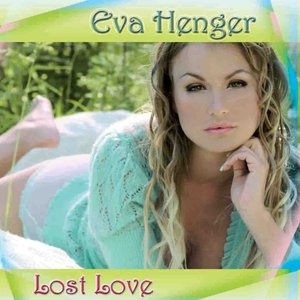 Image for 'Lost Love'