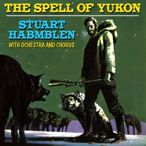 Image for 'The Spell of Yukon'