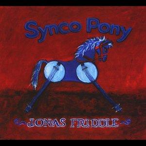Image pour 'Syncopony'