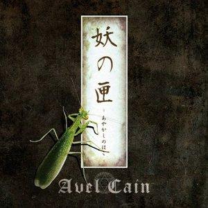 Image for '妖の匣-あやかしのはこ-'