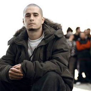 Image for 'DJ Loro'
