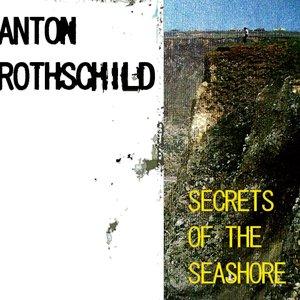 Image for 'Secrets of the Seashore'